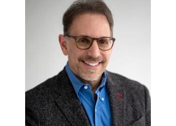 Syracuse dermatologist Ramsay S. Farah, MD, FAAD - FARAH DERMATOLOGY AND COSMETIC