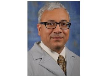 Aurora neurosurgeon Ramsis F. Ghaly, MD