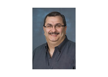 Scottsdale cardiologist Ramy Doss, MD