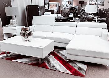 3 Best Furniture Stores in Hialeah FL ThreeBestRated