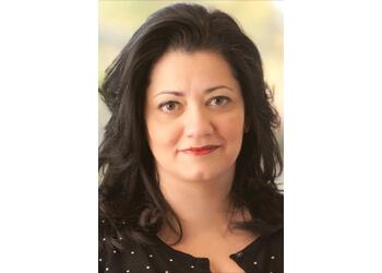 Omaha neurologist Rana Zabad, MD, FAAN - University of Nebraska Medical Center