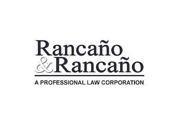 Rancano & Rancano PLC