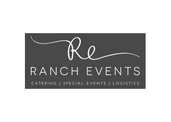 San Diego caterer Ranch Events