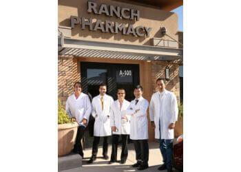 Scottsdale pharmacy Ranch Pharmacy