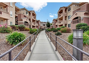 Moreno Valley apartments for rent Rancho Belago Apartment Homes