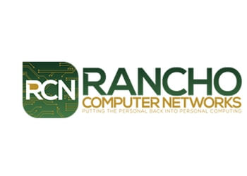 Escondido it service Rancho Computer Networks