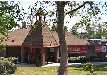 Rancho Cucamonga preschool Rancho Cucamonga KinderCare
