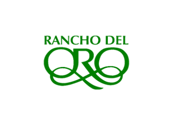 Oceanside landscaping company Rancho Del Oro Landscape and Maintenance, Inc.