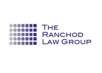 Santa Clara immigration lawyer Ranchod Law Group