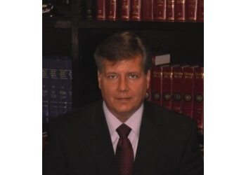 Port St Lucie bankruptcy lawyer Randall A. Fischer, P.A.
