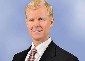 Atlanta orthopedic Randall Alexander, MD