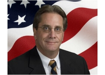 Sioux Falls bankruptcy lawyer Randall B. Blake