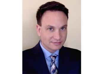 Oxnard estate planning lawyer Randall F. Kaiden