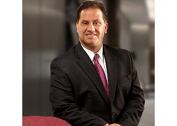 Scottsdale criminal defense lawyer Randall J. Craig