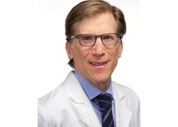 Concord ent doctor Randall K. Wenokur, MD