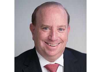 Detroit medical malpractice lawyer Randall M. Blau