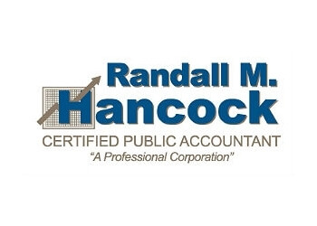 Birmingham accounting firm Randall M. Hancock CPA, PC