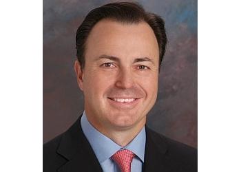 Glendale neurosurgeon Randall Porter, MD