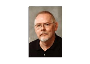 Cedar Rapids marriage counselor Randall R. Lyle, Ph.D, LMFT