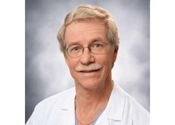 Fort Lauderdale neurosurgeon  Randell G. Powell, MD