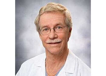 Fort Lauderdale neurosurgeon  Randell G. Powell, MD  - BROWARD HEALTH MEDICAL CENTER