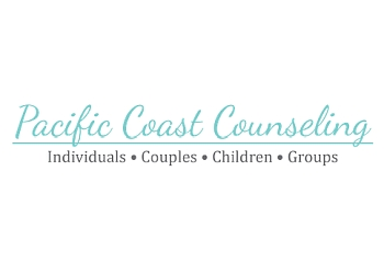 Oceanside marriage counselor Randi Devine, LMFT - PACIFIC COAST COUNSELING