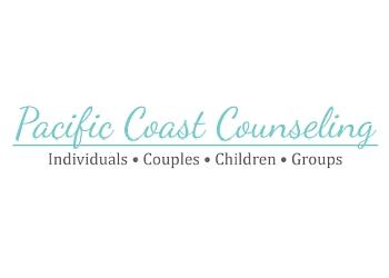 Oceanside marriage counselor Randi Devine, LMFT