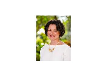 Spokane social security disability lawyer Randi L. Johnson