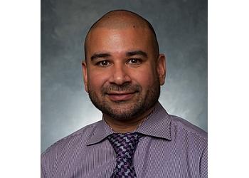 Bellevue neurologist Randip Singh, MD