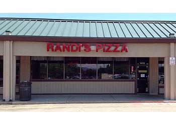 Randi's Pizza & Italian Restaurant Arvada Italian Restaurants