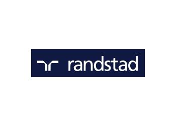 Bakersfield staffing agency Randstad