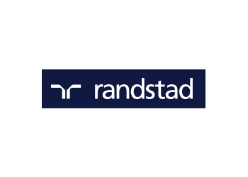 San Bernardino staffing agency Randstad