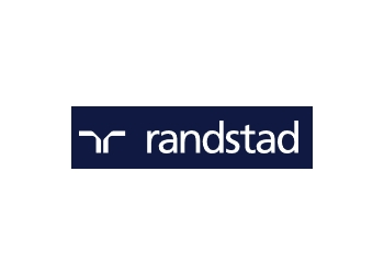 St Petersburg staffing agency Randstad