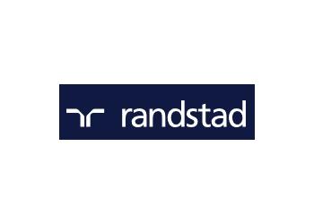 Virginia Beach staffing agency Randstad