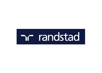 Irving staffing agency Randstad