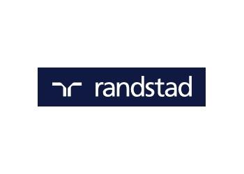 San Jose staffing agency Randstad