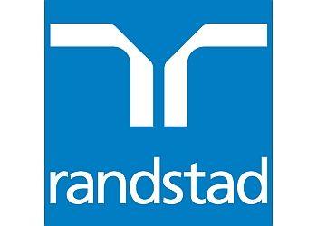 Santa Rosa staffing agency Randstad Santa Rosa