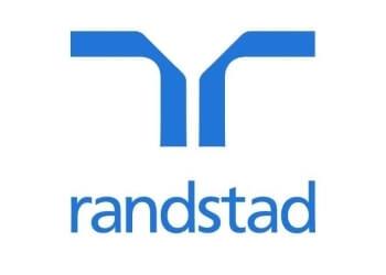 St Petersburg staffing agency Randstad St Petersburg