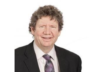 Warren medical malpractice lawyer Randy C. Rodnick