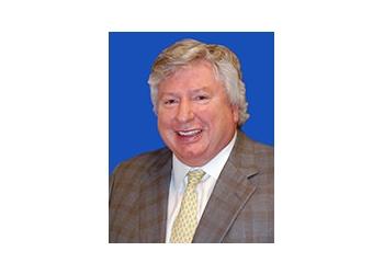 Mobile plastic surgeon Randy D. Proffitt, MD, FACS