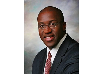 Newark dwi lawyer Randy E. Lewis