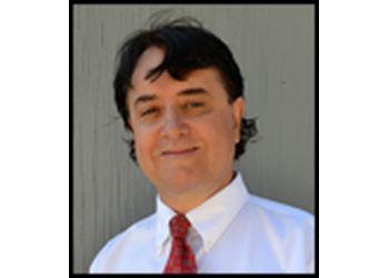 Corona dermatologist Randy J Jacobs, MD, FAAD