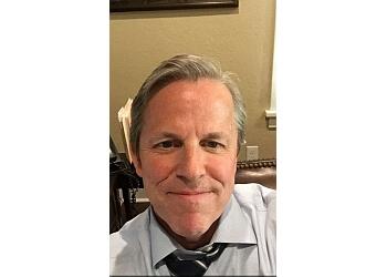 Randy Rumph Bakersfield Employment Lawyers