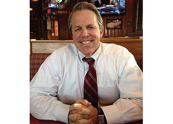 Bakersfield employment lawyer Randy Rumph