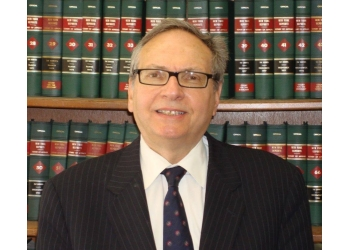 New York dwi lawyer Randy S. Alpert