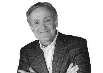 Stockton real estate agent Randy Thomas