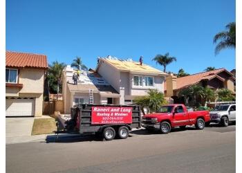 3 Best Roofing Contractors In El Cajon Ca Threebestrated