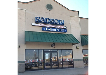 Sterling Heights indian restaurant Rangoli Authentic Indian Cuisine