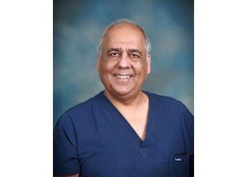Palmdale cardiologist Ranjiv S. Choudhary, MD - CHOUDARY CARDIOLOGY