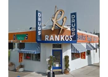 Tacoma pharmacy Rankos Pharmacy